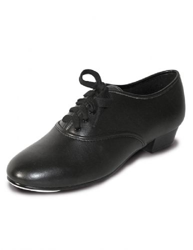 Roch Valley Boys/Mens Oxford